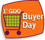 GDO buyers day