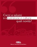 Salumi italiani