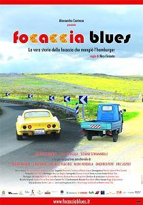 locandina-focaccia-blues
