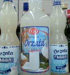 orzatazu4