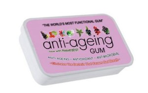 anti-ageing-mint-
