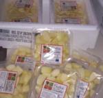 fruttaimballaggi