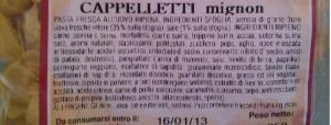 cappelletti2