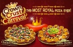 crust carnival