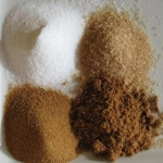 sugar__brown_cane_sugar_icumsa_vhp_800-1200_from_brazil