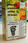 tesco-carbon-label-2-orange-juice