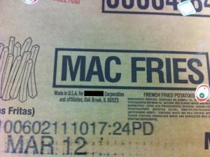 macfries