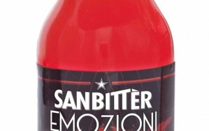 1-Sanbittèr-Emozioni-di-Spezie_Peperoncino-620x390